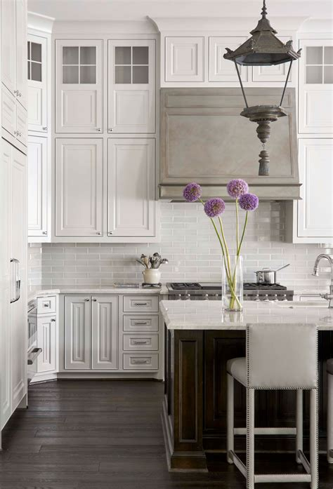 soothing houston home traditional home