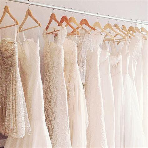 Wedding Dress Shop by Taft Tule Aandacht Persoonlijke Service Stijlvol