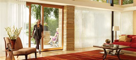 omaha window coverings omaha nebraska sliding glass door window treatments