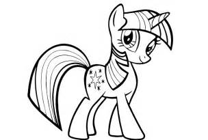 Printable My Little Pony Coloring Pages Coloring Me My Pony Coloring Pages To Print