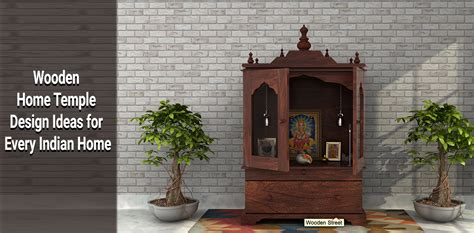 temple design at home and ideas home temple design ideas ftempo