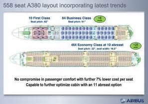 A380 Floor Plan A380 Seat Configuration Related Keywords Amp Suggestions