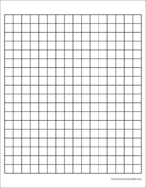printable quad paper free quad paper 2 squares per inch black from formville