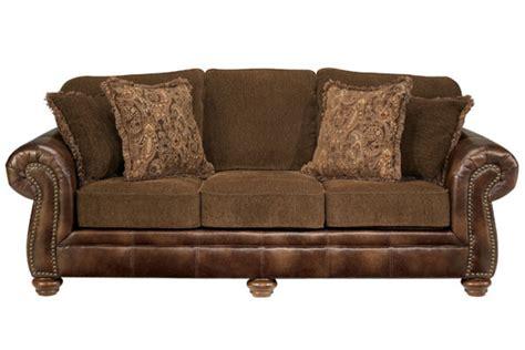 harrington sofa harrington sofa at gardner white