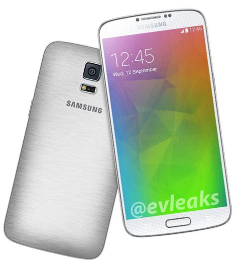 samsung galaxy f s5 prime rumor up specs images price and release date