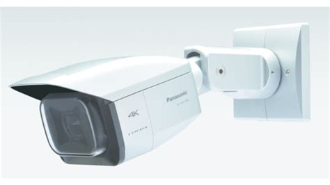 Waterproof Cctv Spv R1151e panasonic company and product info from securityinfowatch
