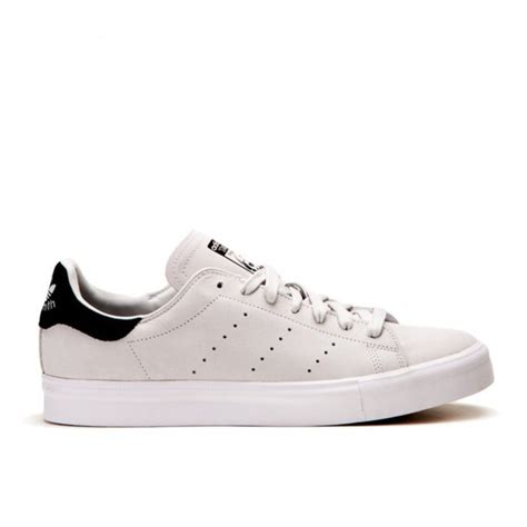 adidas shoes stan smith black and white kitchen wise co uk