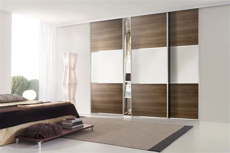 Bath Fitters Showers sliding doors your home