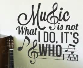 Musique citations inspirantes promotion achetez des musique citations
