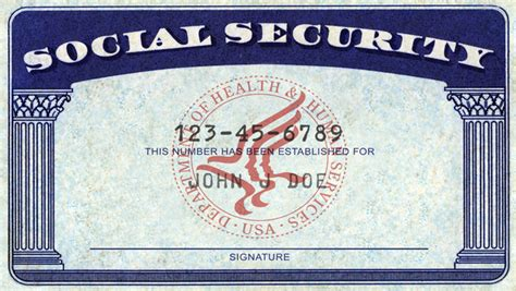 make social security card 1 8 16 advocacy update the irs has retracted regulations