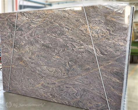 granit reinigen granit reinigen granit reinigen in berlin granitboden