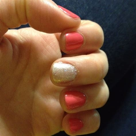 different color nails 1000 ideas about different color nails on