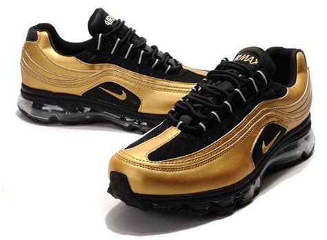 black and gold nike shoes nike air max 24 7 mens black and gold shoes james559200