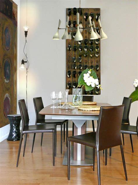 dining room wine cabinet michael moeller s design portfolio hgtv design star hgtv