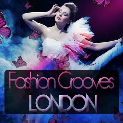 exclusive house music blogspot exclusive underground house music fashion grooves london