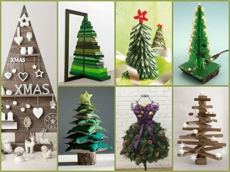 christmas craft what can you get a christmas tree craft