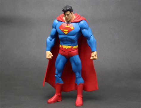 Harga Figure Dc Comics by Dc Comics Superman 7 Inches Figure Dc Collect