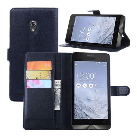 Asus Zenfone 6 Luxury Wallet aliexpress buy for asus zenfone 6 cover new