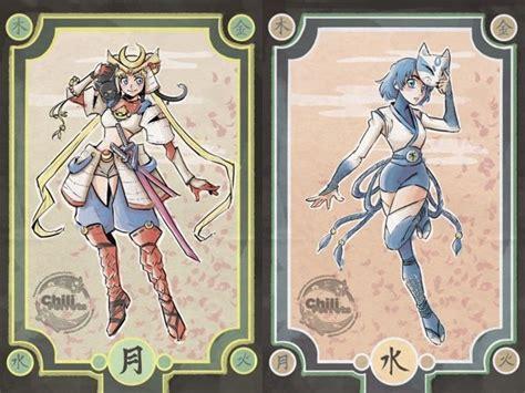 Bricks Boyu 8124a Sailor Mercury 46 best powerpuff images on powerpuff and fan