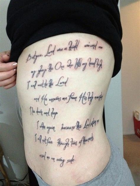 tattoo girl font try these pretty tattoos for girls pretty tattoo fonts
