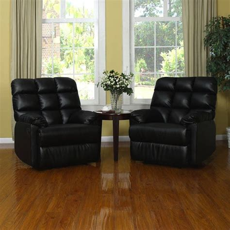 lazy boy recliners 2 for 1 sale 7 best 1 leather recliner chairs set of 2 images on pinterest