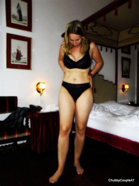 home porn jpg ausziehen   clothes
