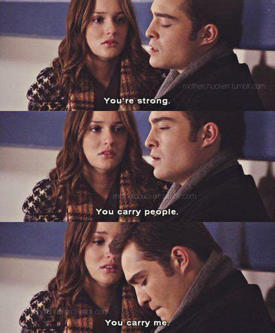 chuck and blair quotes 502 best images about blair waldorf on gossip