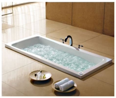 air jet bathtubs whisper brand new royal a1603 air jet drop in bathtub