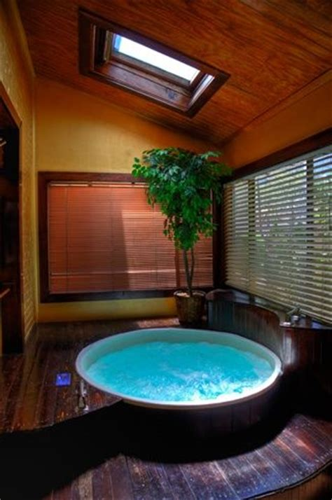 indoor tub room 17 best ideas about indoor tubs on tubs indoor outdoor and sliding windows
