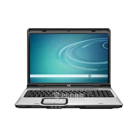 Laptop Asus Vs Laptop Hp which laptops are better hp or asus quora
