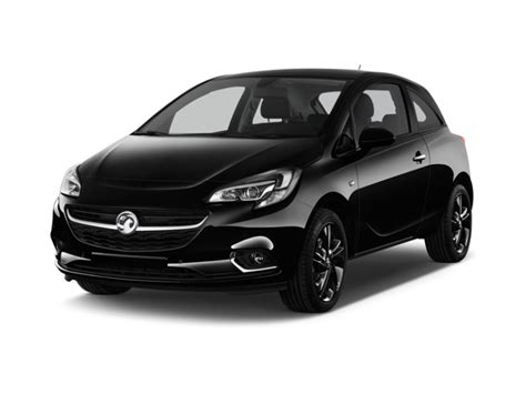 Vauxhall Corsa Economy Vauxhall Corsa Leasing From 163 106 Cheap Car Leasing