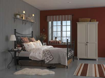 schlafzimmer bei ikea fabulous wohnideen schlafzimmer ikea exotische