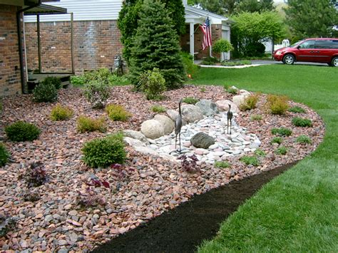 j s landscaping landscaping ideas j s landscapingj s landscaping