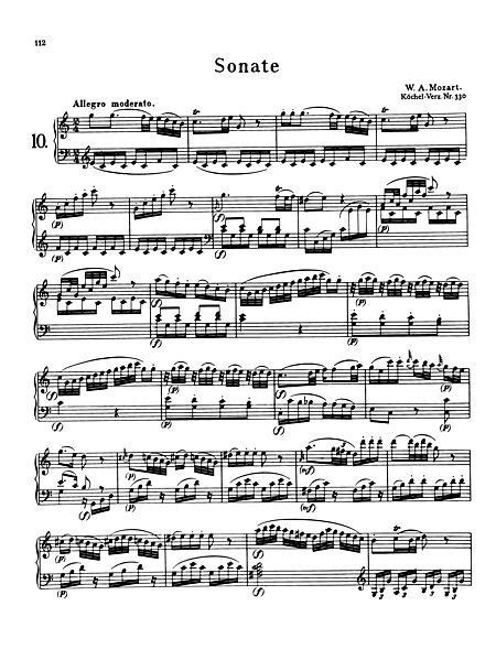 tutorial piano mozart 15 best classical music images on pinterest classical
