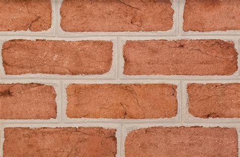 Handmade Brick - range handmade brick king masonry yard ltd