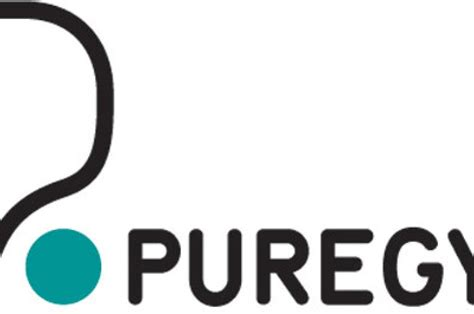 pure gym croydon bid business improvement district