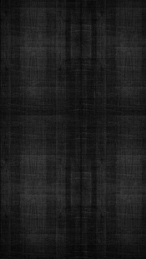 Black Wallpaper Xl | microsoft lumia 950 xl wallpapers darkest notes android