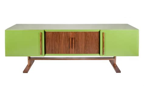 atomic living design furniture from just modern