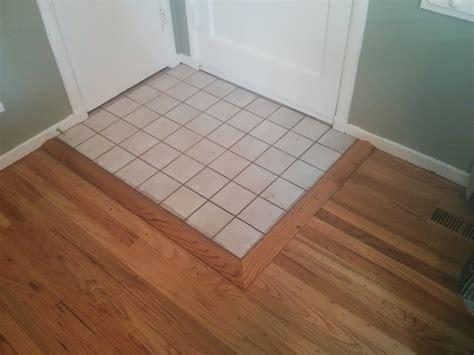 wood floor best place to buy hardwood flooring