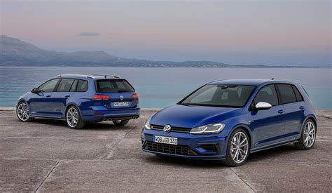 volkswagen car models volkswagen cars 2017 volkswagen models and prices car