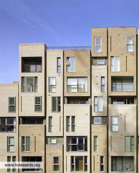 lane thomas housing 2010 shortlisted schemes gt completed schemes the housing design awards