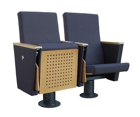 poltrona teatro poltrona per teatro seduta ribaltabile in poliuretano