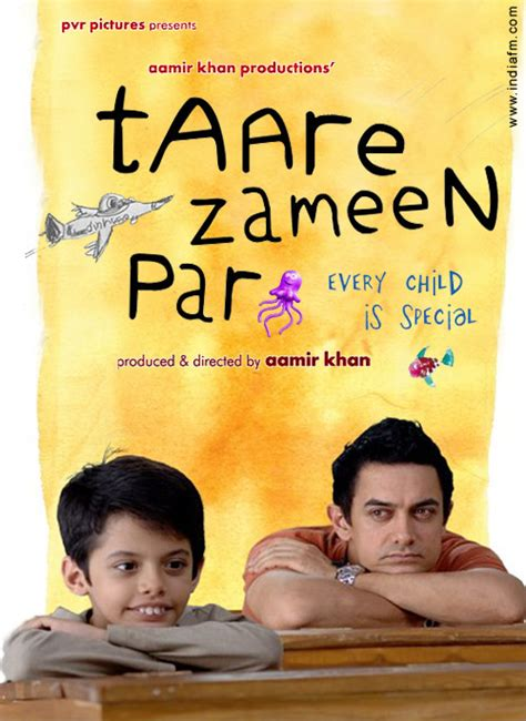 film india every child is special children learning english affectively affective teaching