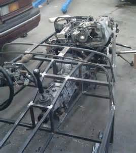 Lotus 7 Plans Can We Stop Hotlinking Pics Page 3358 Topic