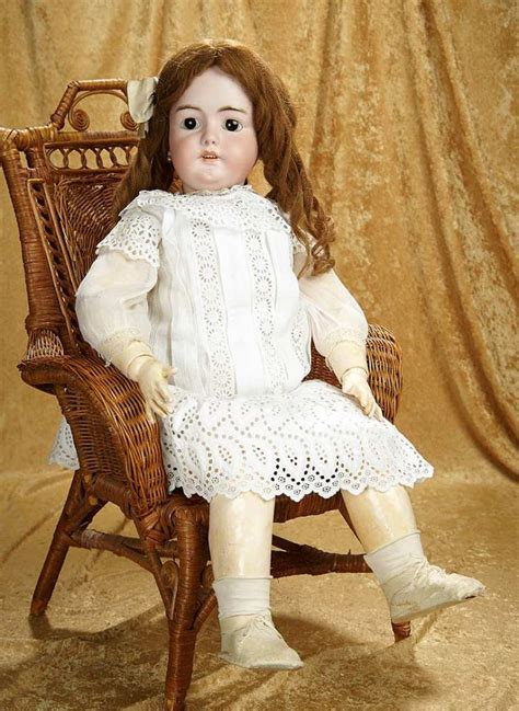 child model lane 359 best images about dolls simon halbig on pinterest