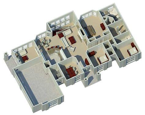 first floor in spanish first floor in spanish thefloors co