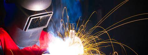 modern welding modern welding company modern welding company
