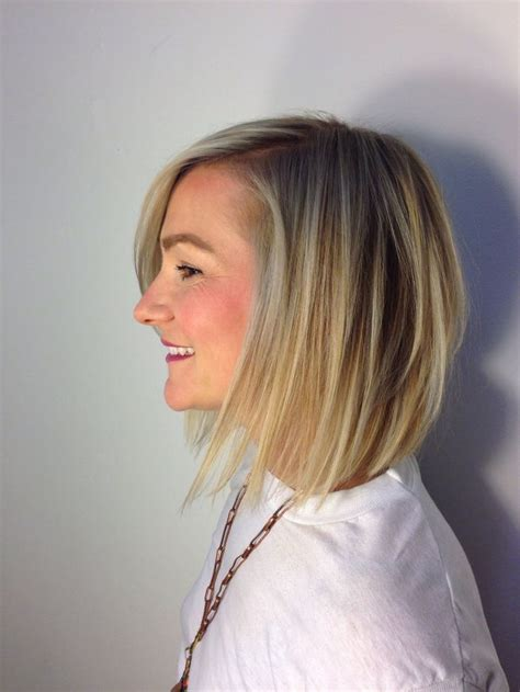 hairstyles scruffy bob 17 best images about short hair on pinterest san diego