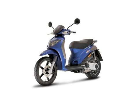 piaggio liberty 125 scooter community everything about