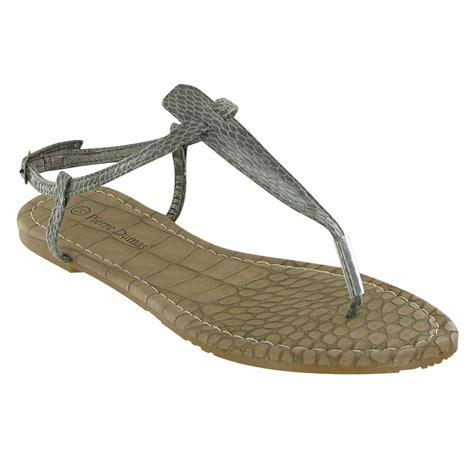 dumas sandals dumas womens sandals